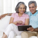 Let's get serious about Retirement Planning