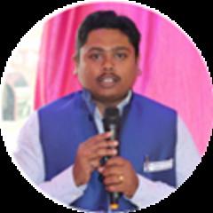 Mr. Avijit Paramanick photo