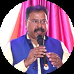 Mr. Bijay Srivastava photo