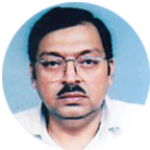 Debasish Bhattacharya photo