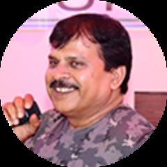 Mr. KDM Tripathi photo