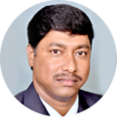 Mr. Ranjan Kumar Biswas photo