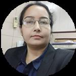 Ranjana Datta (Bandyopadhyay) photo