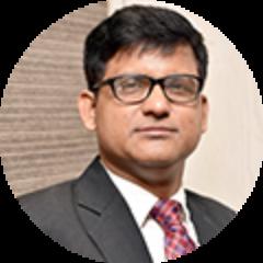 Mr. Subhendu Sekhar Nanda photo